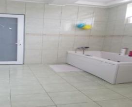 Constanta,Constanta,Romania,3 Bedrooms Bedrooms,4 Rooms Rooms,2 BathroomsBathrooms,Casa / vila,2102