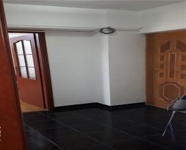 Delfinariu,Constanta,Constanta,Romania,1 Bedroom Bedrooms,2 Rooms Rooms,1 BathroomBathrooms,Apartament 2 camere,2103