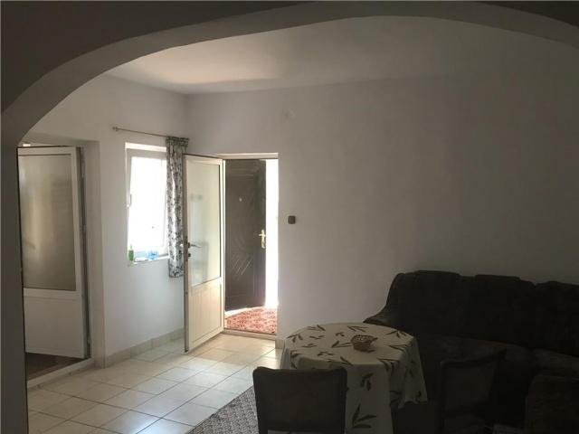 Km 4,Constanta,Constanta,Romania,3 Bedrooms Bedrooms,4 Rooms Rooms,2 BathroomsBathrooms,Casa / vila,2105