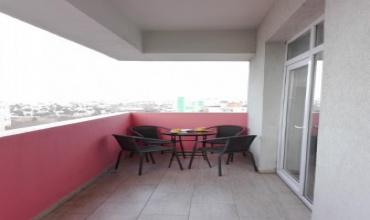 Bratianu,Constanta,Constanta,Romania,1 Bedroom Bedrooms,2 Rooms Rooms,1 BathroomBathrooms,Apartament 2 camere,2106
