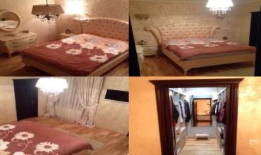 Constanta,Constanta,Romania,2 Bedrooms Bedrooms,5 Rooms Rooms,2 BathroomsBathrooms,Casa / vila,2112
