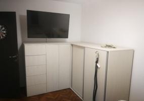 Constanta,Constanta,Romania,2 Bedrooms Bedrooms,3 Rooms Rooms,1 BathroomBathrooms,Apartament 3 camere,2114