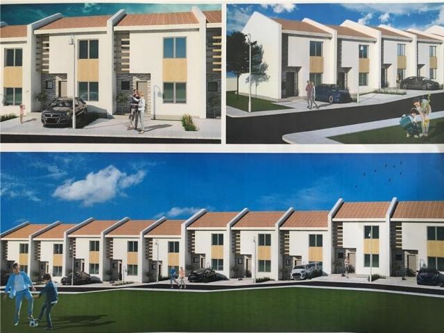 Palazu Mare,Constanta,Constanta,Romania,2 Bedrooms Bedrooms,3 Rooms Rooms,3 BathroomsBathrooms,Casa / vila,2117