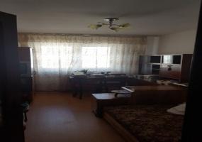 Zona Bulevard,Botosani,Botosani,Romania,1 Bedroom Bedrooms,3 Rooms Rooms,1 BathroomBathrooms,Apartament 3 camere,3,2119