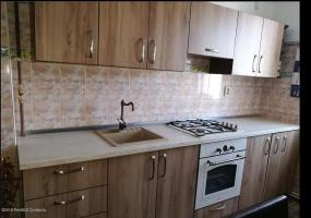 Zona Primaverii,Botosani,Botosani,Romania,2 Bedrooms Bedrooms,3 Rooms Rooms,1 BathroomBathrooms,Apartament 3 camere,4,2121