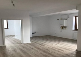 Gara,Constanta,Constanta,Romania,1 Bedroom Bedrooms,2 Rooms Rooms,1 BathroomBathrooms,Apartament 2 camere,2123