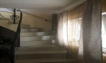 Km 5,Constanta,Constanta,Romania,3 Bedrooms Bedrooms,5 Rooms Rooms,1 BathroomBathrooms,Casa / vila,2126