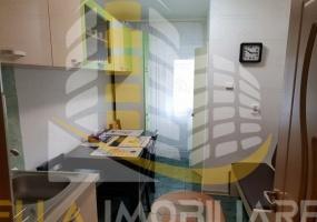 Constanta,Constanta,Romania,2 Bedrooms Bedrooms,3 Rooms Rooms,2 BathroomsBathrooms,Apartament 3 camere,2129