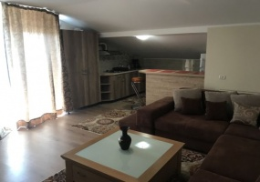 Mamaia Nord,Constanta,Constanta,Romania,1 Bedroom Bedrooms,2 Rooms Rooms,1 BathroomBathrooms,Apartament 2 camere,2131