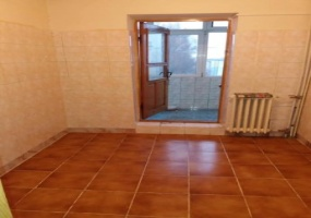 Km 4,Constanta,Constanta,Romania,1 Bedroom Bedrooms,2 Rooms Rooms,1 BathroomBathrooms,Apartament 2 camere,2132
