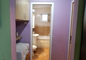 Cet,Constanta,Constanta,Romania,2 Bedrooms Bedrooms,3 Rooms Rooms,1 BathroomBathrooms,Apartament 3 camere,2135