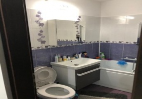 Tomis Nord,Constanta,Constanta,Romania,2 Bedrooms Bedrooms,3 Rooms Rooms,1 BathroomBathrooms,Apartament 3 camere,2138