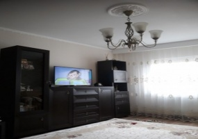 Constanta,Constanta,Romania,3 Bedrooms Bedrooms,4 Rooms Rooms,2 BathroomsBathrooms,Apartament 4+ camere,2139