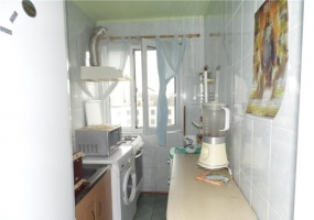 Km 4-5,Constanta,Constanta,Romania,1 Bedroom Bedrooms,2 Rooms Rooms,1 BathroomBathrooms,Apartament 2 camere,2146