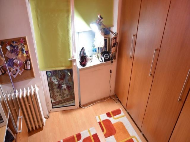 Inel II,Constanta,Constanta,Romania,3 Bedrooms Bedrooms,4 Rooms Rooms,Apartament 4+ camere,2149