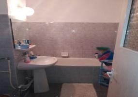 Inel II,Constanta,Constanta,Romania,2 Bedrooms Bedrooms,3 Rooms Rooms,1 BathroomBathrooms,Apartament 3 camere,2151