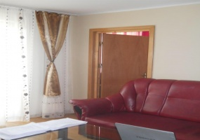 Campus,Constanta,Constanta,Romania,1 Bedroom Bedrooms,2 Rooms Rooms,1 BathroomBathrooms,Apartament 2 camere,2152