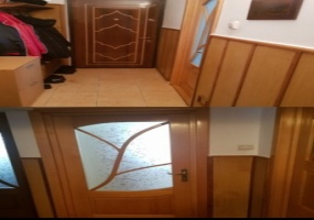 Zona Grivita,Botosani,Botosani,Romania,2 Bedrooms Bedrooms,3 Rooms Rooms,2 BathroomsBathrooms,Apartament 3 camere,2155