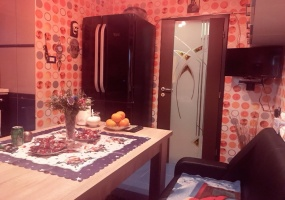 Zona Bulevard,Botosani,Botosani,Romania,2 Bedrooms Bedrooms,3 Rooms Rooms,1 BathroomBathrooms,Apartament 3 camere,8,2156