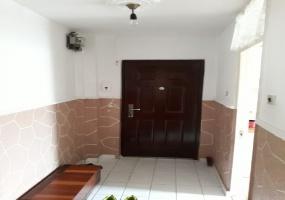 Far,Constanta,Constanta,Romania,2 Bedrooms Bedrooms,3 Rooms Rooms,2 BathroomsBathrooms,Apartament 3 camere,2160