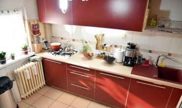 Inel II,Constanta,Constanta,Romania,3 Bedrooms Bedrooms,4 Rooms Rooms,2 BathroomsBathrooms,Apartament 4+ camere,2161
