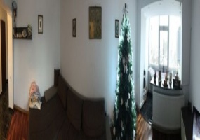 Constanta,Romania,2 Bedrooms Bedrooms,3 Rooms Rooms,1 BathroomBathrooms,Apartament 3 camere,2164