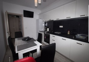 Mamaia Nord,Constanta,Constanta,Romania,1 Bedroom Bedrooms,2 Rooms Rooms,1 BathroomBathrooms,Apartament 2 camere,2165