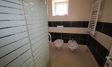 Tomis Nord,Constanta,Constanta,Romania,3 Bedrooms Bedrooms,4 Rooms Rooms,2 BathroomsBathrooms,Apartament 4+ camere,2168