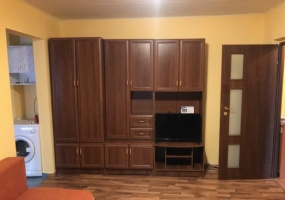 Constanta,Constanta,Romania,1 Bedroom Bedrooms,2 Rooms Rooms,1 BathroomBathrooms,Apartament 2 camere,2169