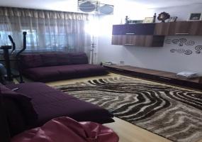 Inel II,Constanta,Constanta,Romania,2 Bedrooms Bedrooms,3 Rooms Rooms,2 BathroomsBathrooms,Apartament 3 camere,2172