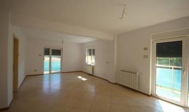 Constanta,Constanta,Romania,3 Bedrooms Bedrooms,4 Rooms Rooms,2 BathroomsBathrooms,Apartament 4+ camere,2173