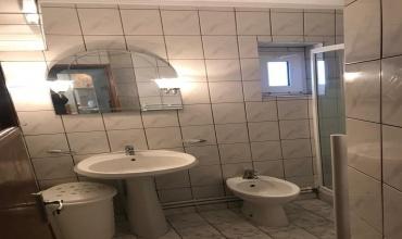 Far,Constanta,Constanta,Romania,3 Bedrooms Bedrooms,4 Rooms Rooms,2 BathroomsBathrooms,Apartament 4+ camere,2174