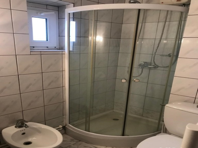 Far,Constanta,Constanta,Romania,3 Bedrooms Bedrooms,4 Rooms Rooms,2 BathroomsBathrooms,Apartament 4+ camere,2174