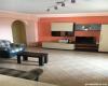 Mamaia Nord,Constanta,Constanta,Romania,2 Bedrooms Bedrooms,3 Rooms Rooms,2 BathroomsBathrooms,Apartament 3 camere,2176