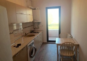 Zona Unirii,Botosani,Botosani,Romania,2 Bedrooms Bedrooms,3 Rooms Rooms,1 BathroomBathrooms,Apartament 3 camere,4,2177