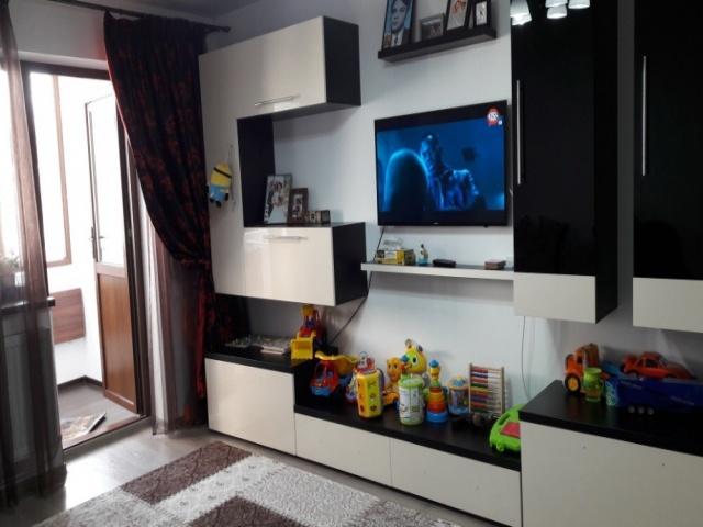 Zona Unirii,Botosani,Botosani,Romania,1 Bedroom Bedrooms,2 Rooms Rooms,1 BathroomBathrooms,Apartament 2 camere,4,2178