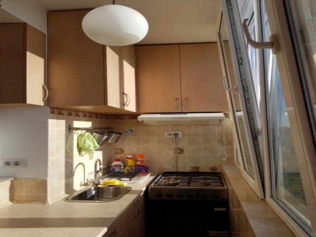 Centru,Constanta,Constanta,Romania,2 Bedrooms Bedrooms,3 Rooms Rooms,1 BathroomBathrooms,Apartament 3 camere,2179