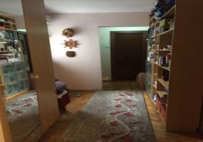 Tomis Nord,Constanta,Constanta,Romania,2 Bedrooms Bedrooms,3 Rooms Rooms,1 BathroomBathrooms,Apartament 3 camere,2180