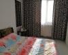 Constanta,Constanta,Romania,1 Bedroom Bedrooms,2 Rooms Rooms,1 BathroomBathrooms,Apartament 2 camere,2181