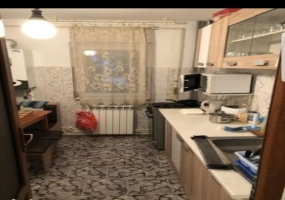 Inel I,Constanta,Constanta,Romania,3 Bedrooms Bedrooms,4 Rooms Rooms,2 BathroomsBathrooms,Apartament 4+ camere,2182