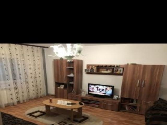 Inel I,Constanta,Constanta,Romania,3 Bedrooms Bedrooms,4 Rooms Rooms,2 BathroomsBathrooms,Apartament 4+ camere,2182