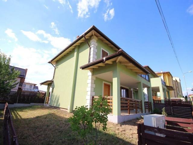 Gara,Constanta,Constanta,Romania,1 Bedroom Bedrooms,2 Rooms Rooms,1 BathroomBathrooms,Casa / vila,2184