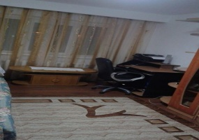 Km 5,Constanta,Constanta,Romania,1 Bedroom Bedrooms,2 Rooms Rooms,1 BathroomBathrooms,Apartament 2 camere,2185