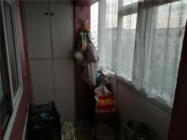 Inel II,Constanta,Constanta,Romania,1 Bedroom Bedrooms,3 Rooms Rooms,1 BathroomBathrooms,Apartament 3 camere,2186
