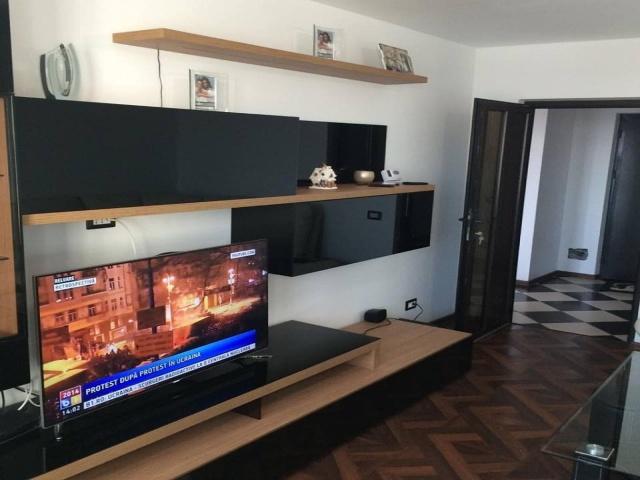 Constanta,Constanta,Romania,1 Bedroom Bedrooms,2 Rooms Rooms,1 BathroomBathrooms,Apartament 2 camere,2187