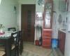 Gara,Constanta,Constanta,Romania,2 Bedrooms Bedrooms,3 Rooms Rooms,2 BathroomsBathrooms,Apartament 3 camere,2189