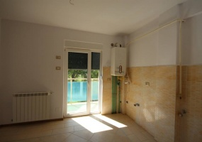 Constanta,Constanta,Romania,1 Bedroom Bedrooms,2 Rooms Rooms,1 BathroomBathrooms,Apartament 2 camere,2190