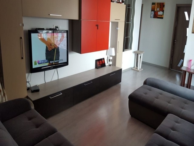 Constanta,Romania,2 Bedrooms Bedrooms,3 Rooms Rooms,2 BathroomsBathrooms,Apartament 3 camere,2191