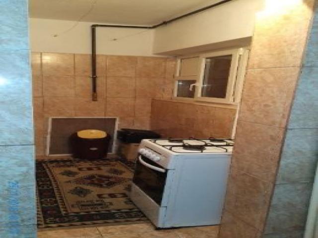 Constanta,Constanta,Romania,1 Bedroom Bedrooms,1 Room Rooms,1 BathroomBathrooms,Garsoniera,2192