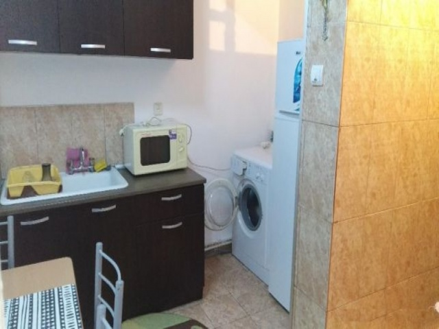 Constanta,Constanta,Romania,1 Bedroom Bedrooms,1 Room Rooms,1 BathroomBathrooms,Garsoniera,2192